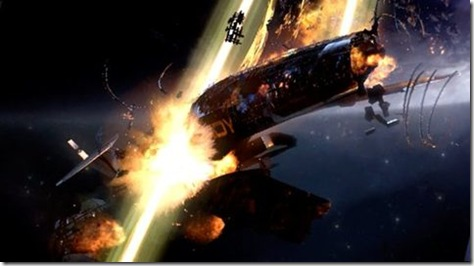 mass effect 3 21 facts 12 ssv normandy