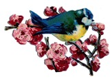 bluebird-blossoms-Graphics-Fairy