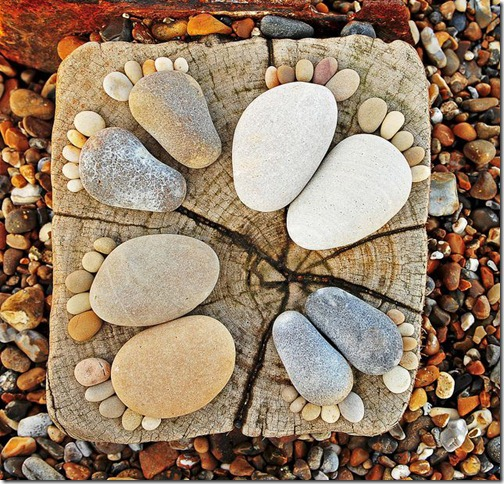 Stone_Footprints_by_Iain_Blake_12