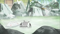 [HorribleSubs] Haiyore! Nyaruko-san - 07 [720p].mkv_snapshot_17.30_[2012.05.21_20.22.56]