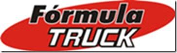 logo_truck