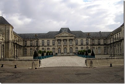 Chateau_commercy