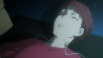 [WhyNot] Robotics;Notes - 14 [1758459A].mkv_snapshot_19.22_[2013.01.26_13.02.28]