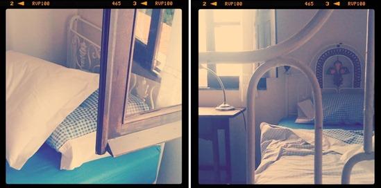 dormitorio_casa_da_dina