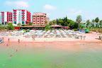 Фото 2 Sunmaritim Hotel