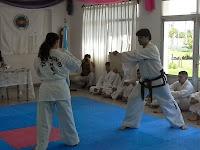 Examen Oct 2012 - 014.jpg