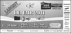 Largest-Consumer-Electronics-Fair-PWTC-2011-EverydayOnSales-Warehouse-Sale-Promotion-Deal-Discount