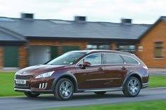 2012-Peugeot-508-RXH-UK-review