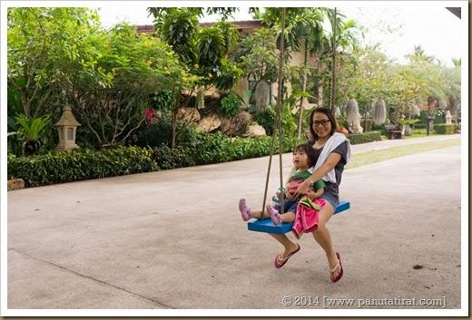 Pattaya-03030
