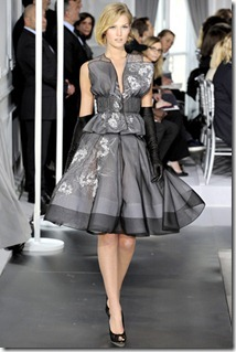 Dior-Couture-2012-Runway (4)