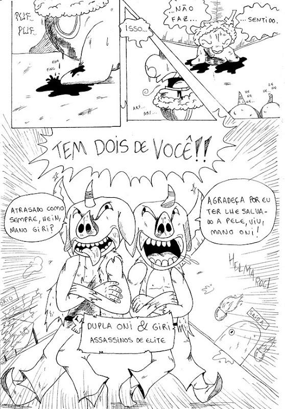 Cap 19 - Pg 02