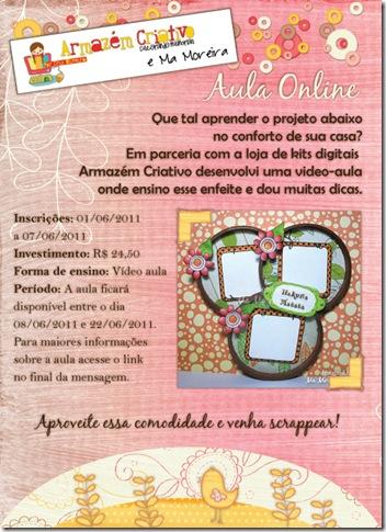 news_aula_1