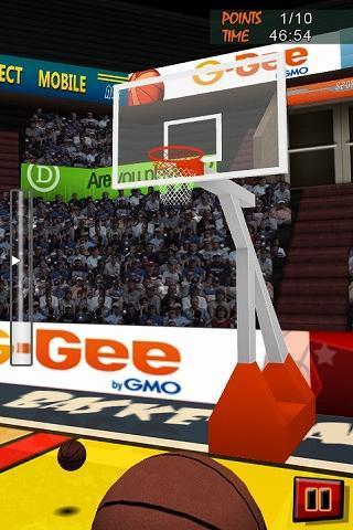 籃球JAM