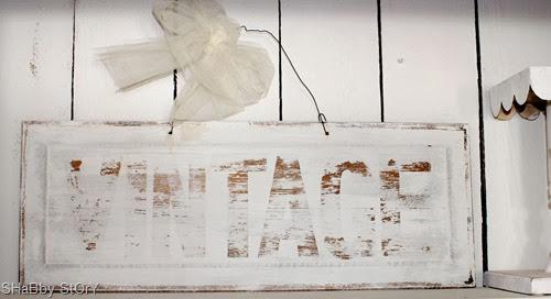 shabbystory-vintage-sign