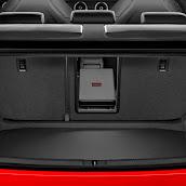 2014_Audi_S3_Sedan_41.jpg
