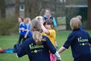 Schoolkorfbaltoernooi ochtend 17-4-2013 118.JPG