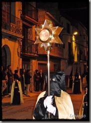 SemanaSanta2012 (31)