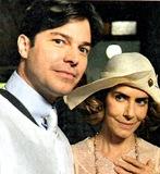 Gabriela - Sinhazinha e Osmundo fogem002
