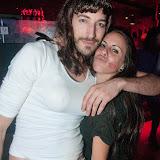 2013-07-13-senyoretes-homenots-estiu-deixebles-moscou-230