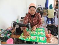 sewingbag