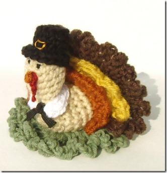 turkey_5_medium2