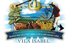 Unidos de Vila Isabel