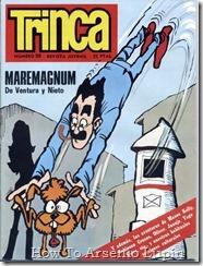 P00057 - Revista Trinca howtoarsenio.blogspot.com #55