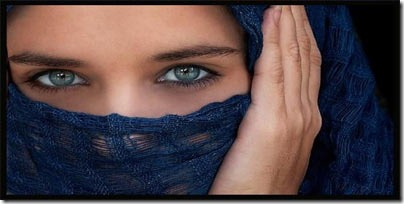 fotos de ojos bonitos blogdeimagenes-com (4)