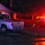 News_110302_Homicide_5916 Merlindale drive