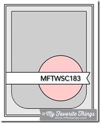 MFTWSC183