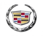 Cadillac-Badges-9