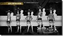 Shingeki no Kyojin - 04 -14