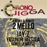 2 Mello_Chrono Jigga