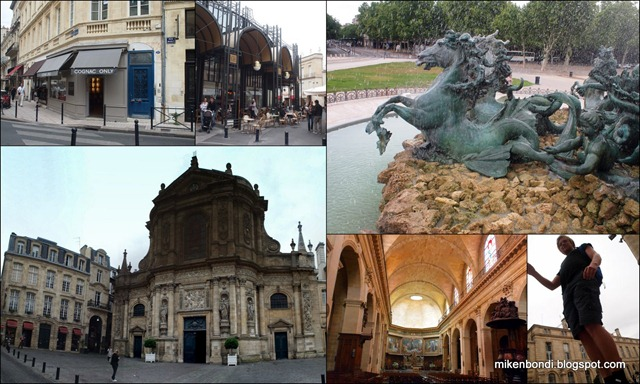 2011-05-26 Bordeaux   Grand Crohot