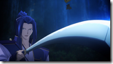 Fate Stay Night - Unlimited Blade Works - 07.mkv_snapshot_14.42_[2014.11.23_19.58.01]