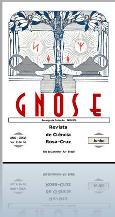Revista Gnose – Junho/2013