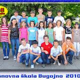 V b grupna 15x21.jpg