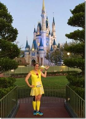 Princess Half Marathon 2015 (15)
