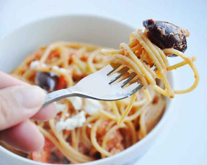 greek spaghetti (36)