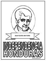 José Cecilio del Valle 2