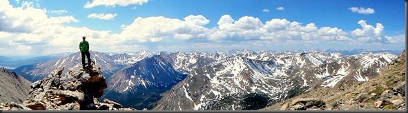Massive Panorama 1
