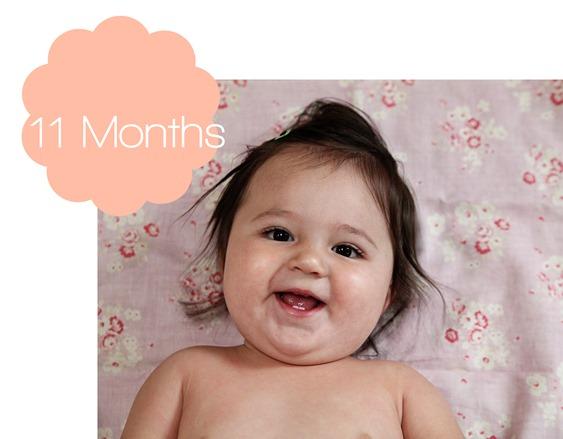 11 months_edited-1