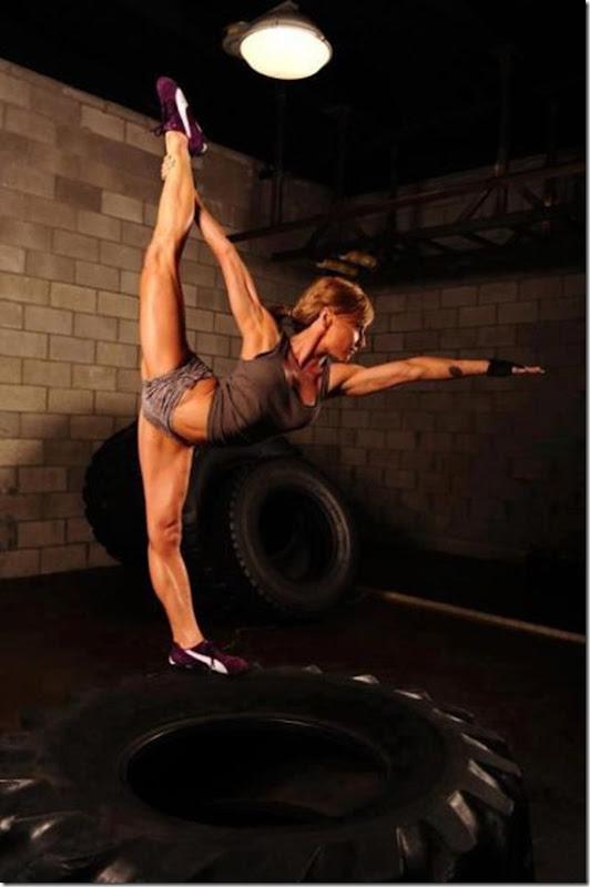 fitness-six-pack-44