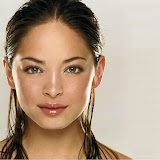 kirsten-kreuk25-1600x1200-zackery.jpg