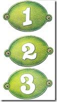 calendario metreologico (4)