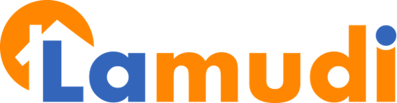 Logo-Lamudi-v2-blue