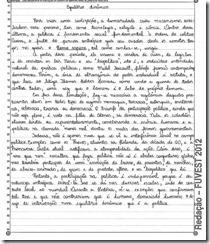redacoes-01_0015