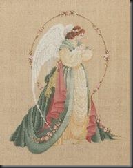 ll18_guardian_angel2