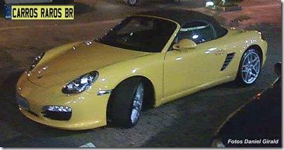 Porsche BoxsterMk II amarelo - Daniel Girald [2]
