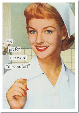 anne_taintor_discomfort_card_scale
